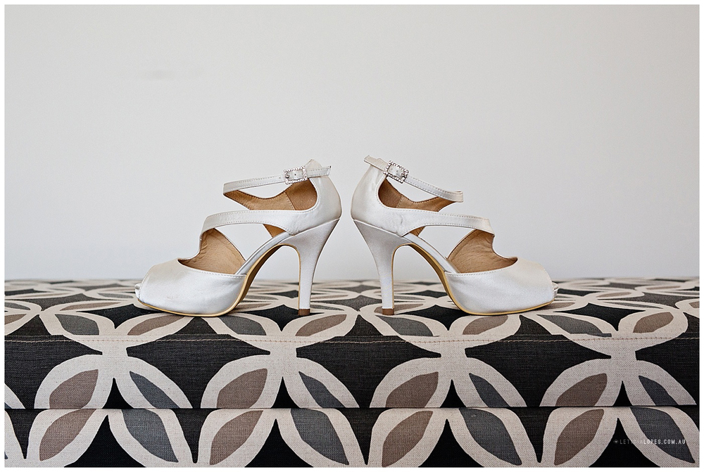 shepparton-wedding-photographer56.jpg