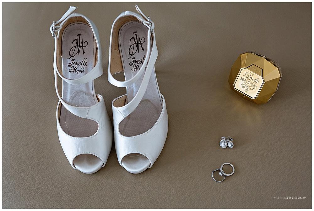 shepparton-wedding-photographer57.jpg