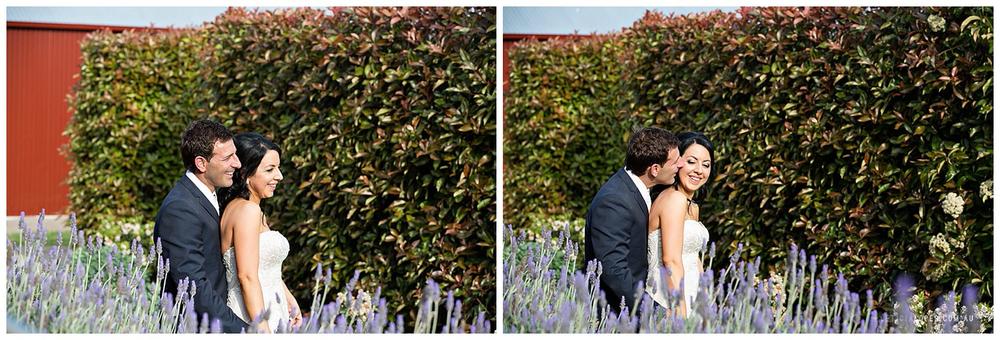 shepparton-wedding-photographer58.jpg