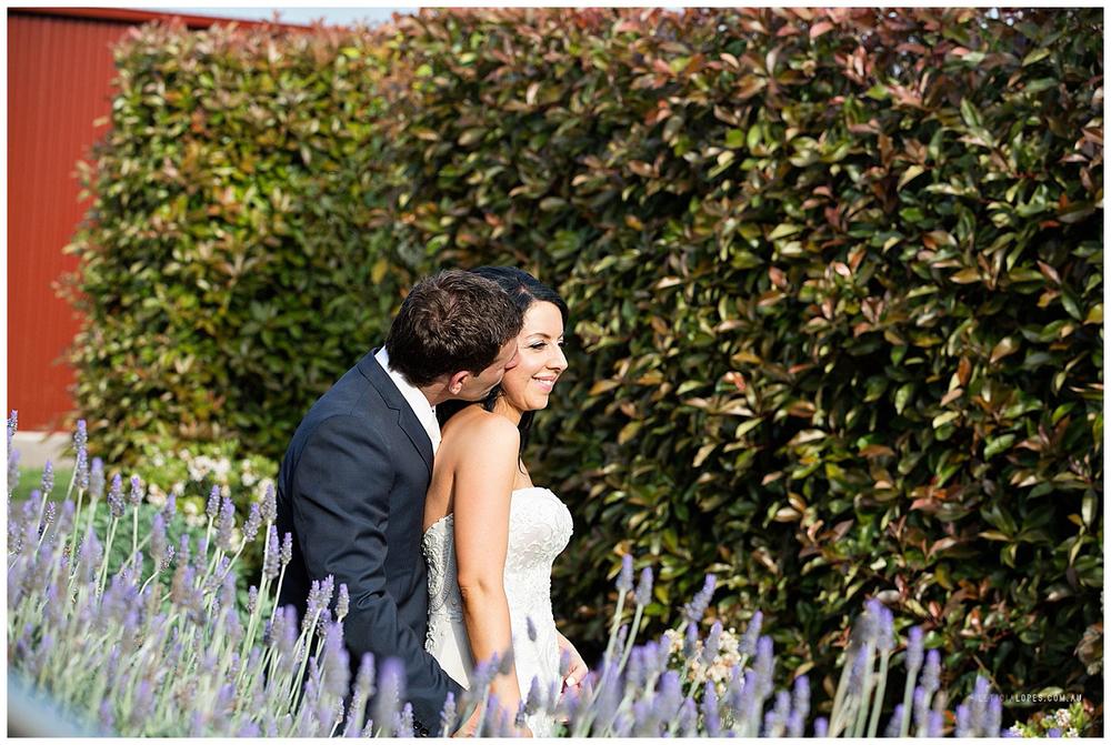 shepparton-wedding-photographer59.jpg
