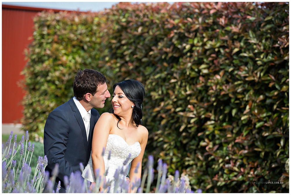 shepparton-wedding-photographer60.jpg