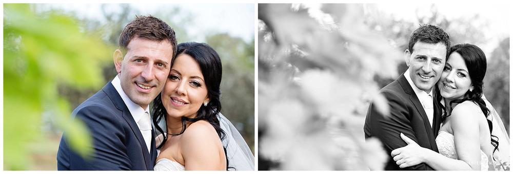 shepparton-wedding-photographer61.jpg