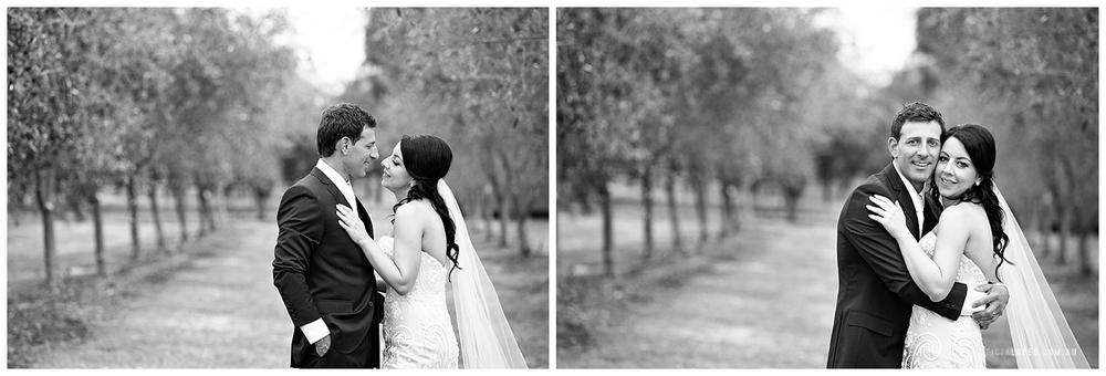 shepparton-wedding-photographer62.jpg