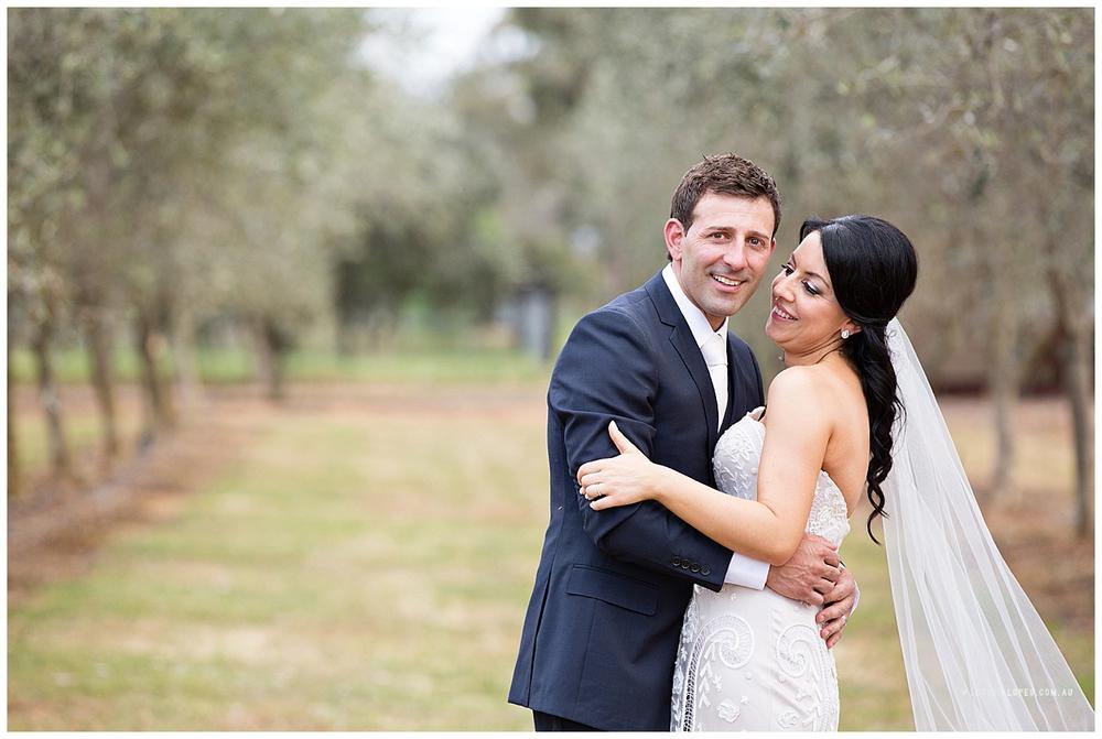 shepparton-wedding-photographer63.jpg
