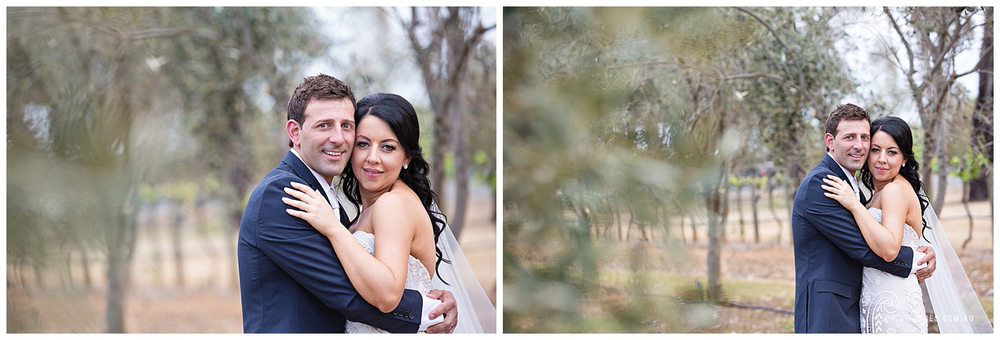 shepparton-wedding-photographer64.jpg