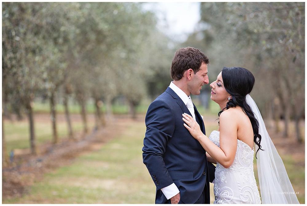 shepparton-wedding-photographer65.jpg
