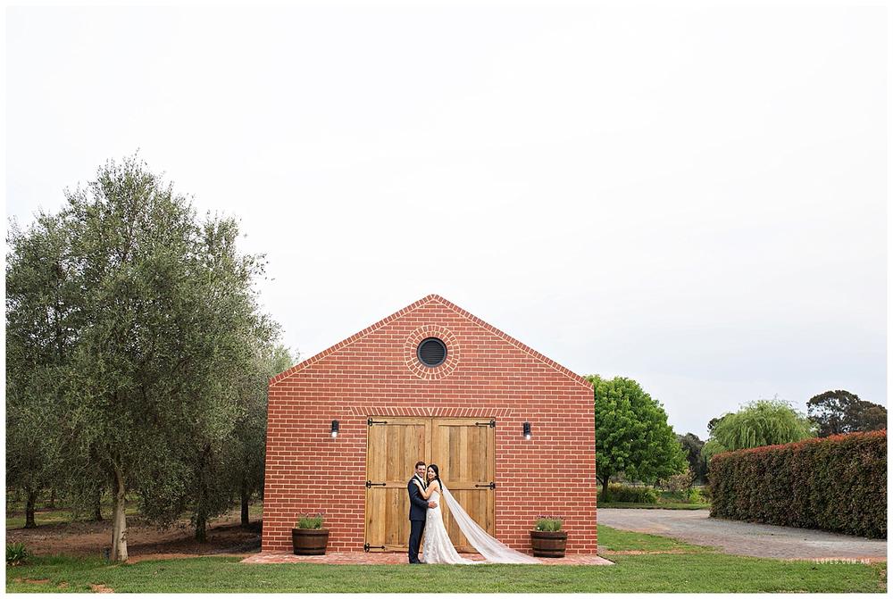 shepparton-wedding-photographer66.jpg