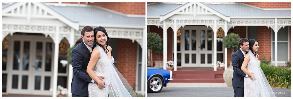 shepparton-wedding-photographer67.jpg