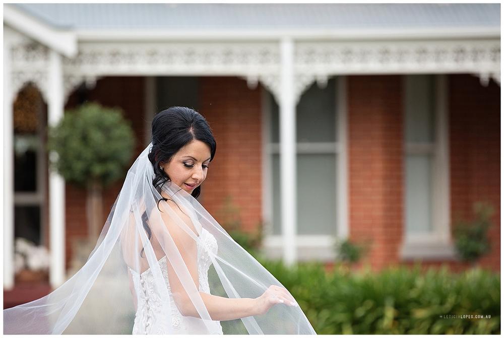 shepparton-wedding-photographer68.jpg