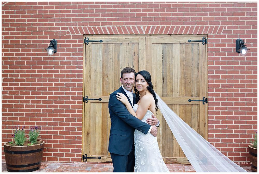 shepparton-wedding-photographer70.jpg