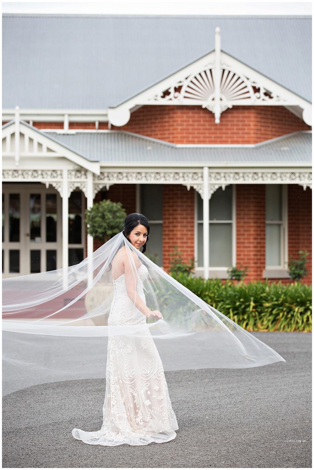 shepparton-wedding-photographer69.jpg