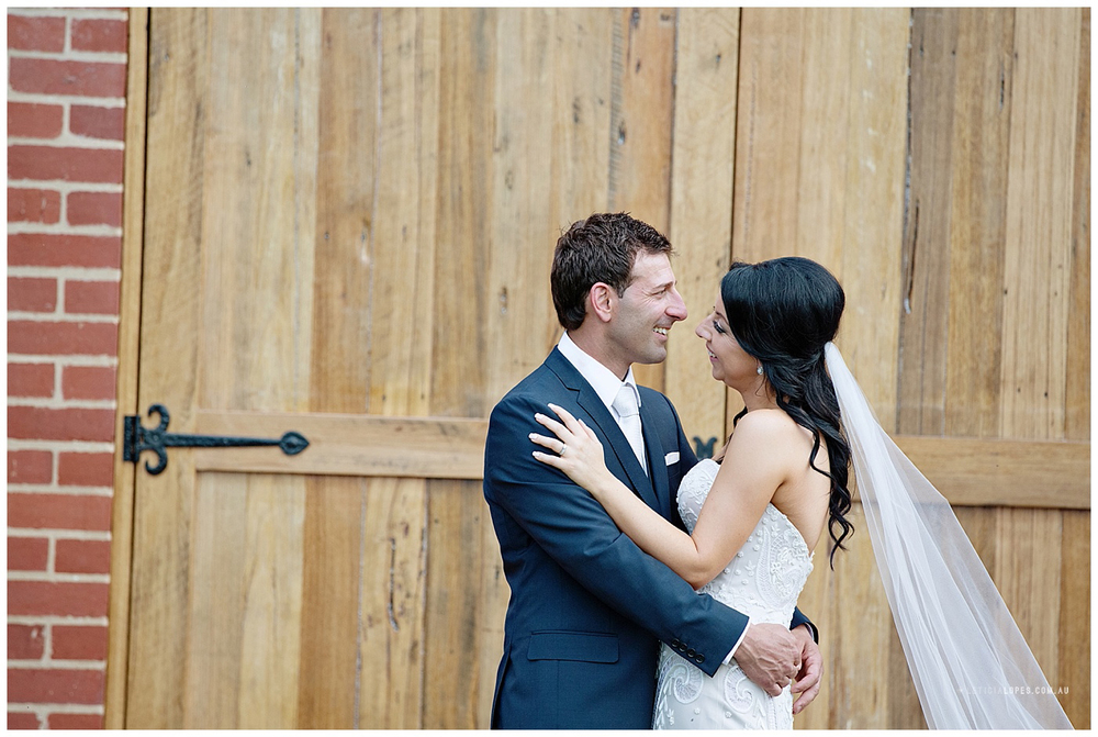 shepparton-wedding-photographer71.jpg