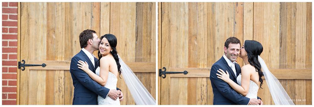 shepparton-wedding-photographer72.jpg