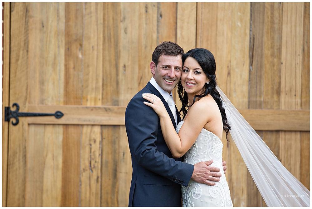 shepparton-wedding-photographer73.jpg