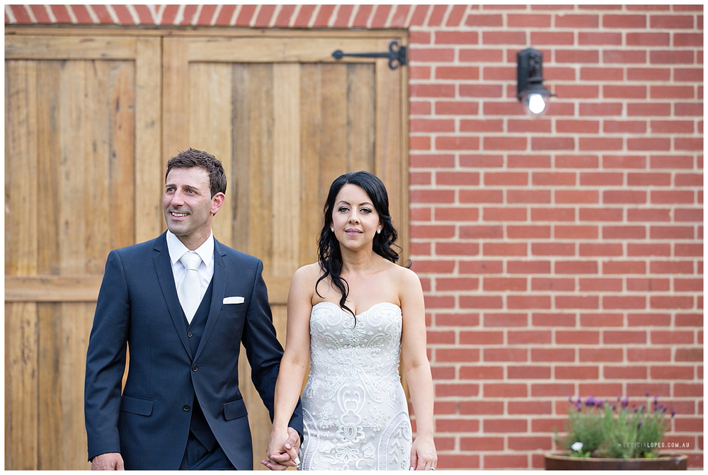 shepparton-wedding-photographer74.jpg