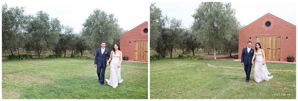 shepparton-wedding-photographer75.jpg
