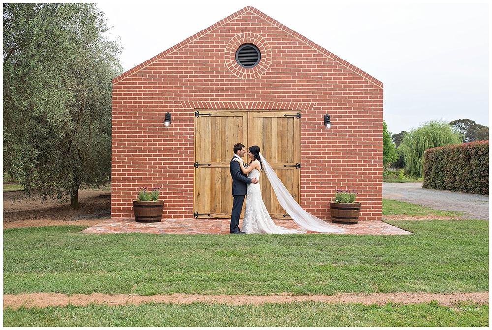 shepparton-wedding-photographer76.jpg