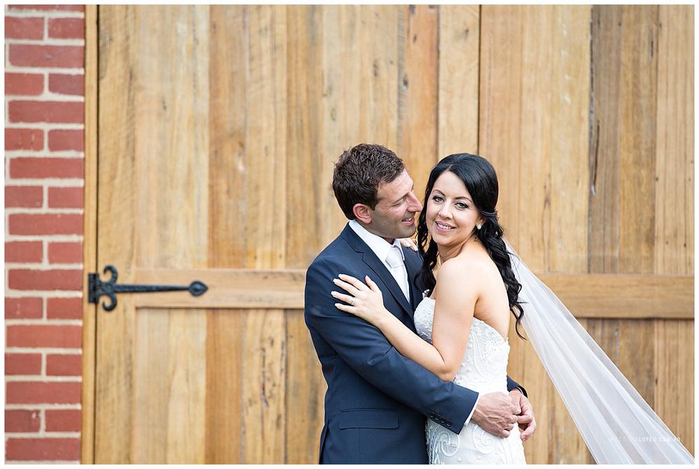 shepparton-wedding-photographer77.jpg