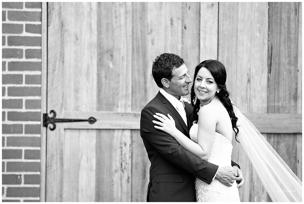 shepparton-wedding-photographer78.jpg