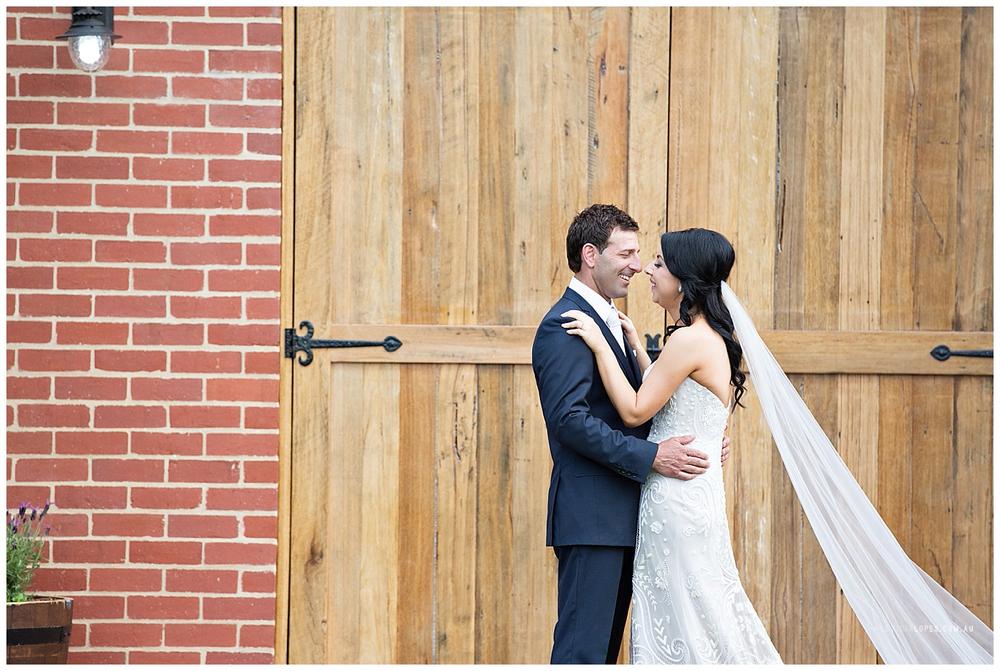shepparton-wedding-photographer79.jpg