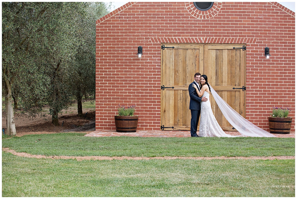 shepparton-wedding-photographer80.jpg