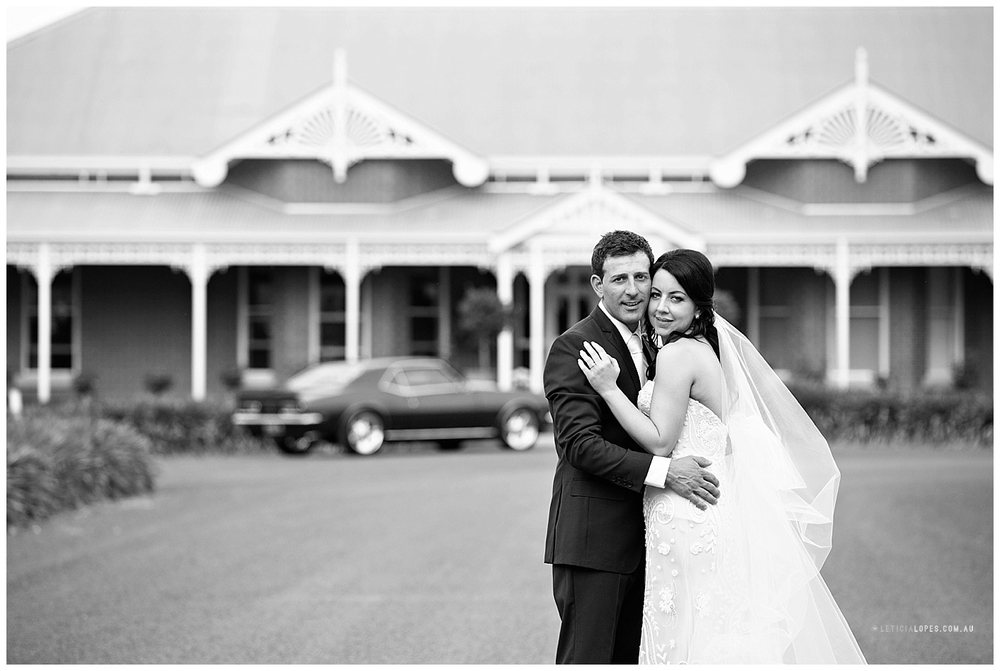 shepparton-wedding-photographer83.jpg