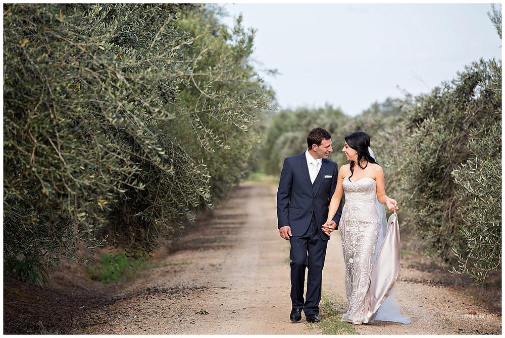 shepparton-wedding-photographer82.jpg