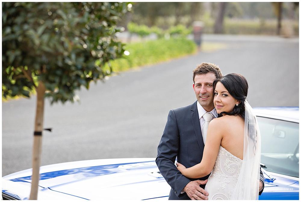 shepparton-wedding-photographer84.jpg