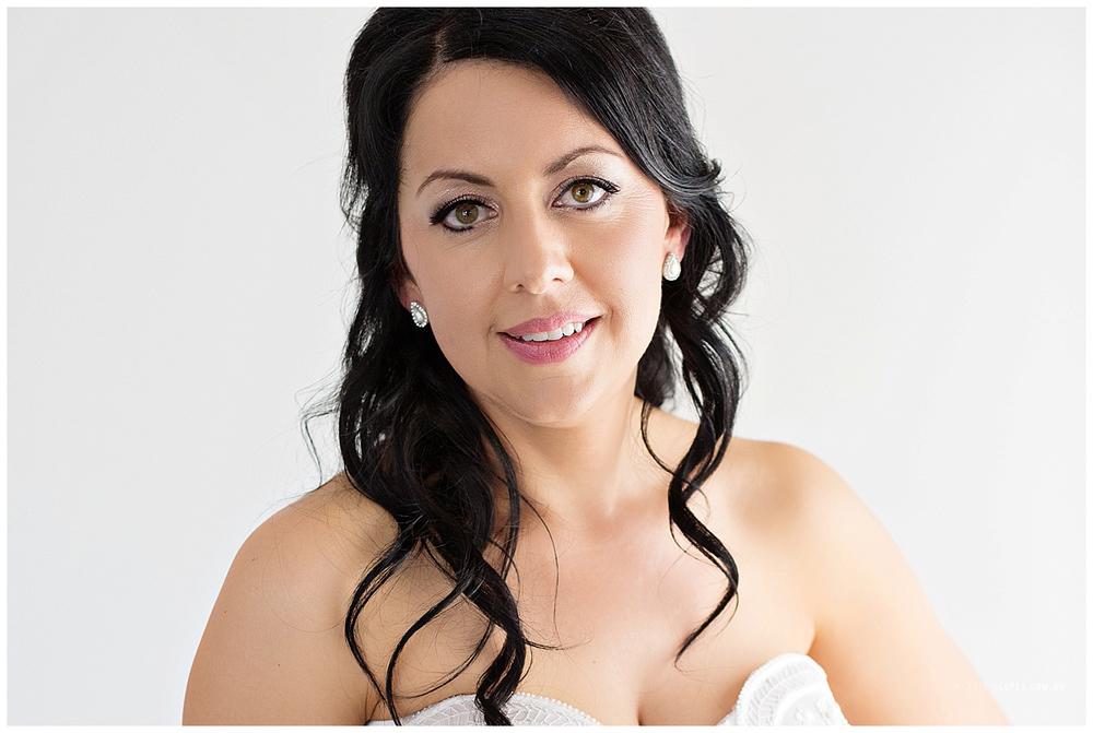 shepparton-wedding-photographer87.jpg