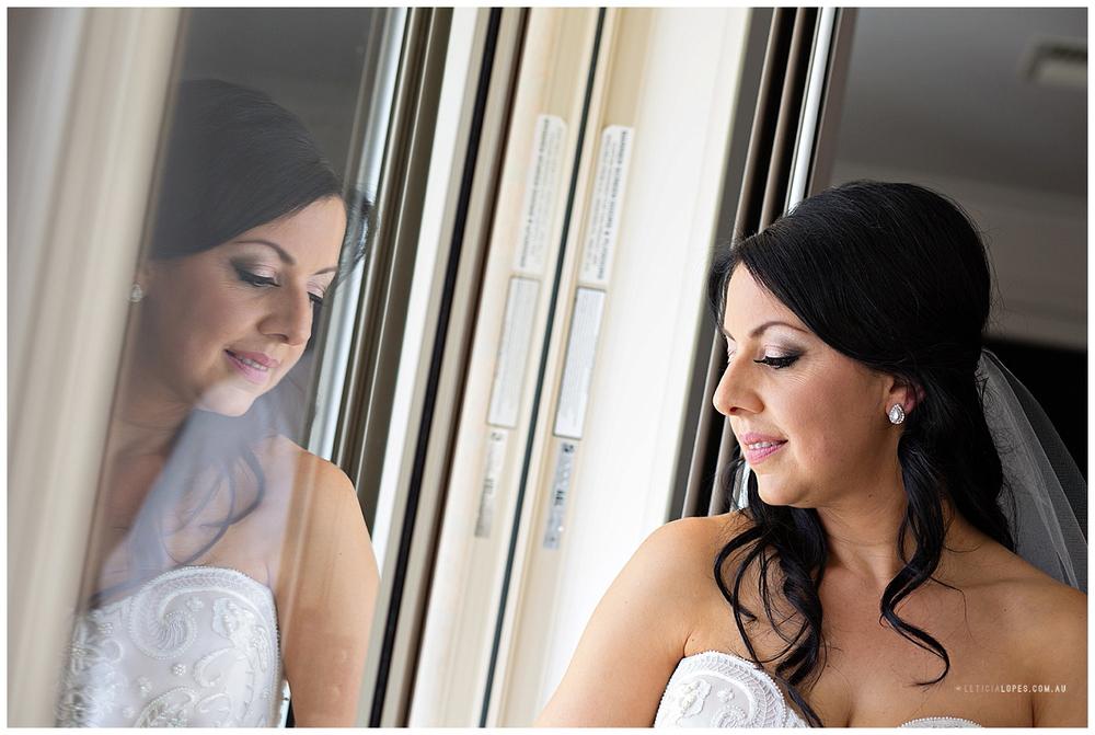 shepparton-wedding-photographer88.jpg