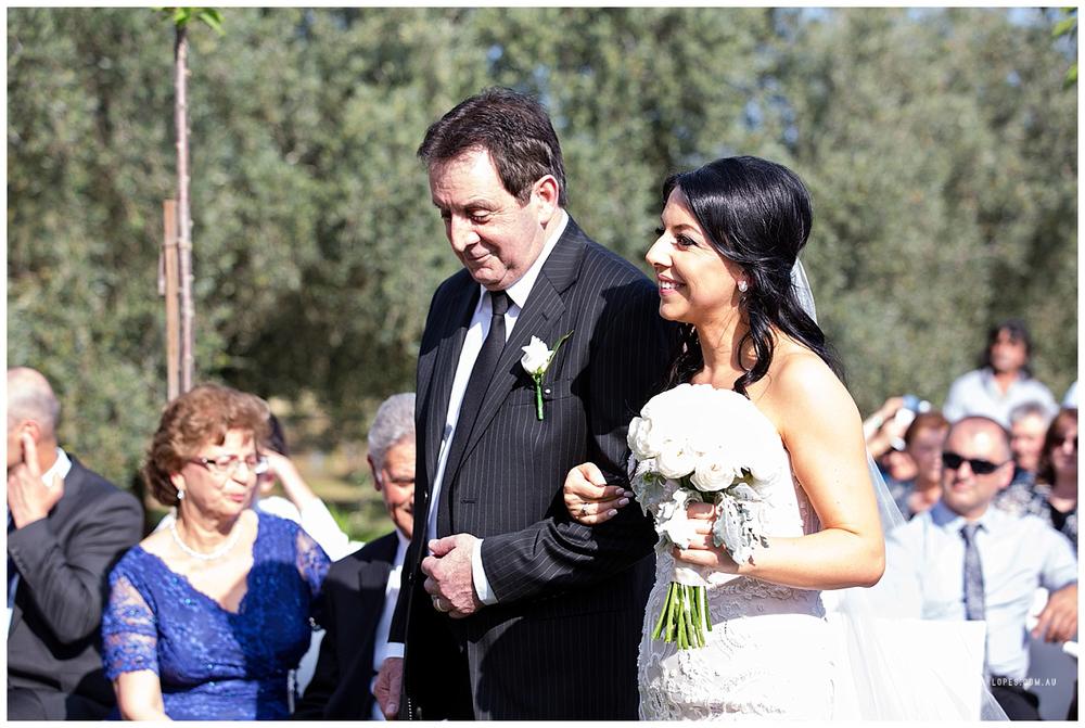 shepparton-wedding-photographer89.jpg