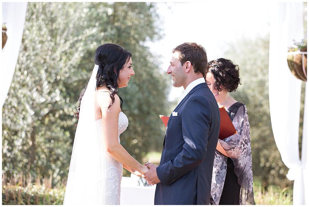 shepparton-wedding-photographer90.jpg