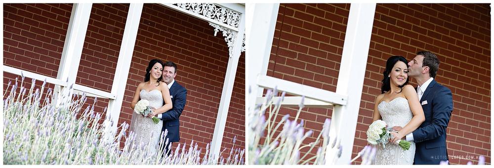 shepparton-wedding-photographer91.jpg