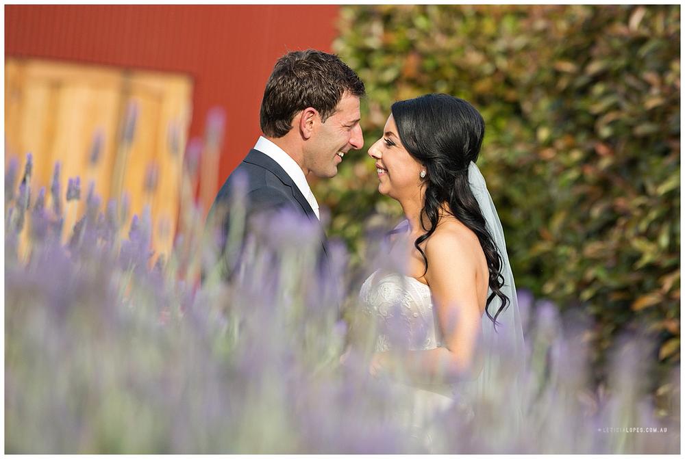 shepparton-wedding-photographer93.jpg
