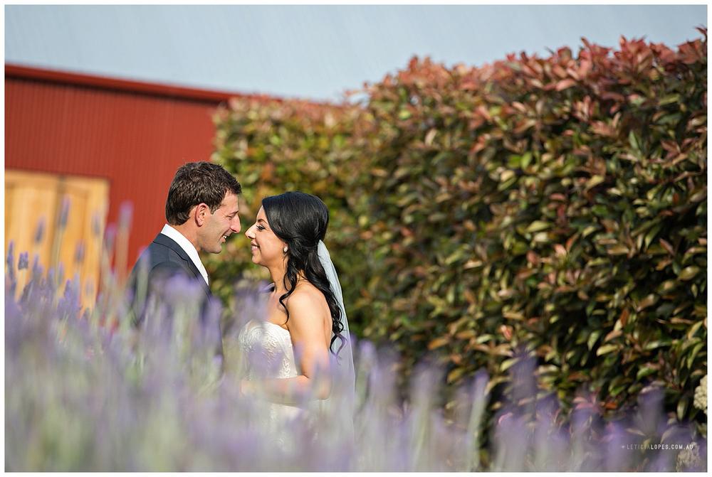 shepparton-wedding-photographer92.jpg