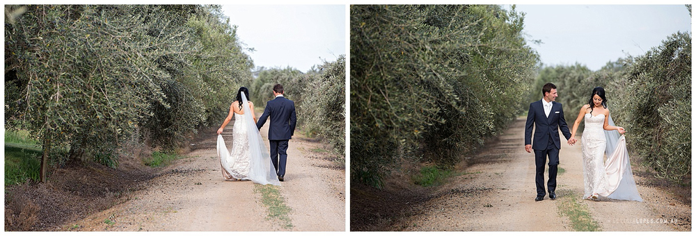 shepparton-wedding-photographer94.jpg