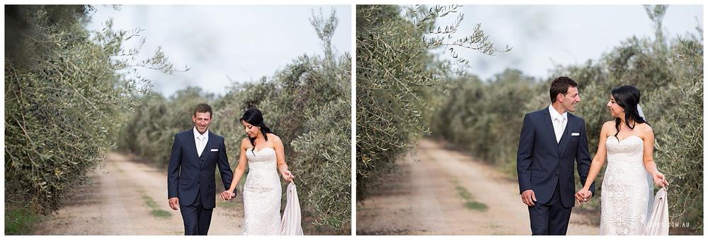 shepparton-wedding-photographer95.jpg