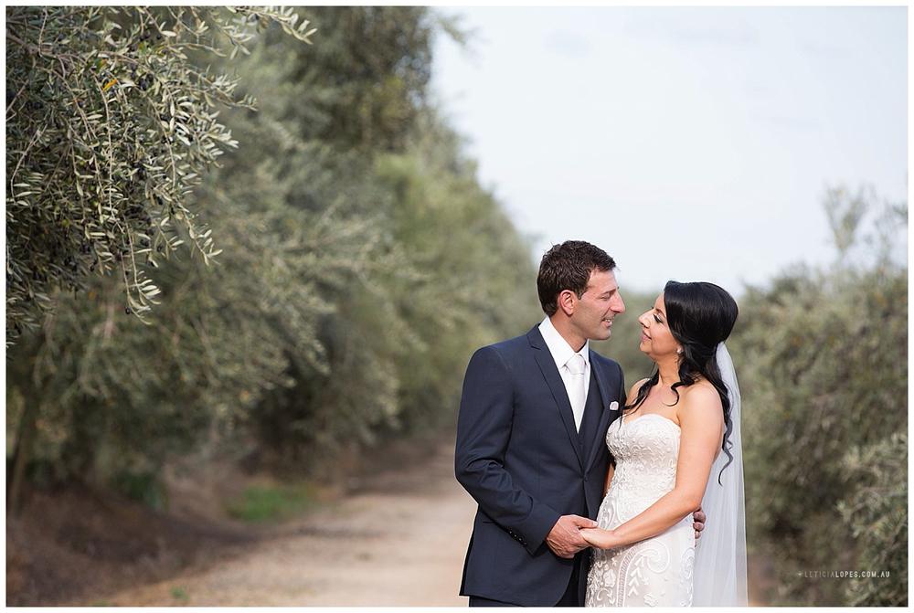 shepparton-wedding-photographer97.jpg