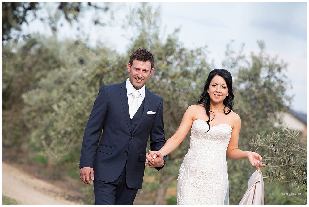 shepparton-wedding-photographer96.jpg