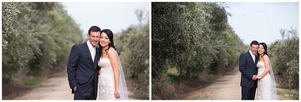 shepparton-wedding-photographer98.jpg