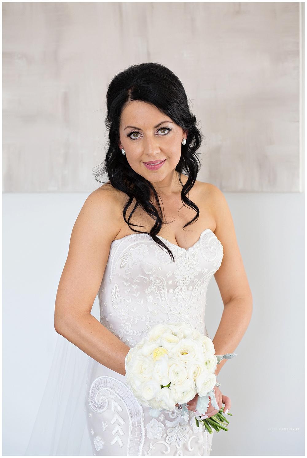 shepparton-wedding-photographer100.jpg