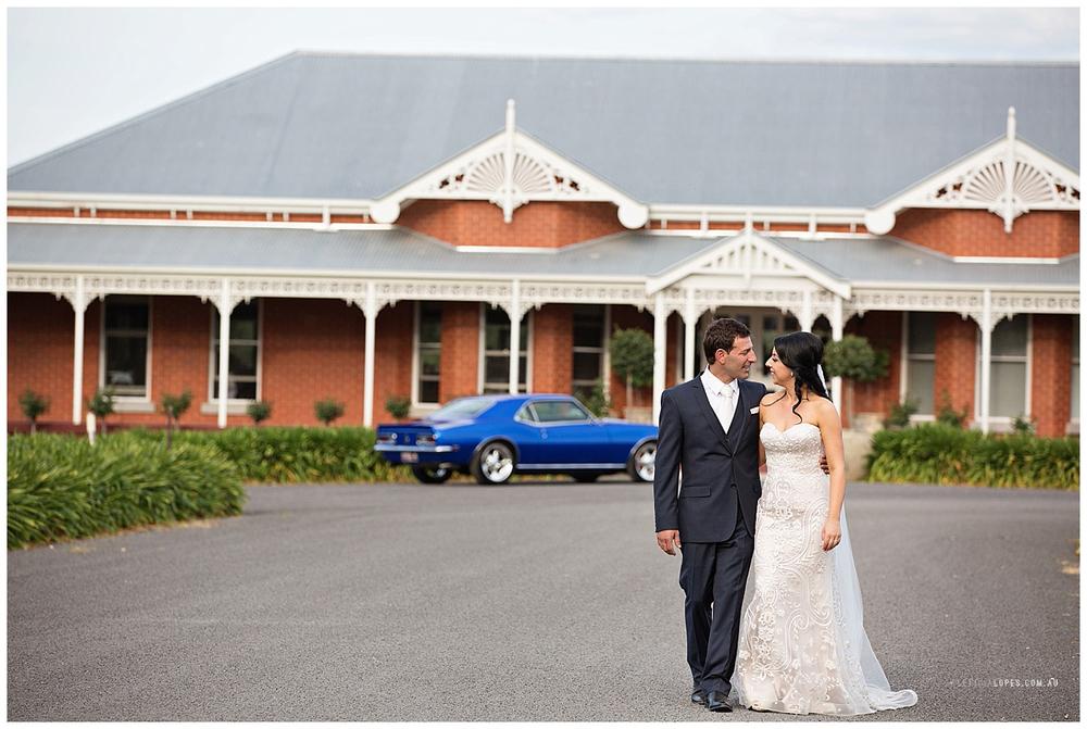 shepparton-wedding-photographer102.jpg