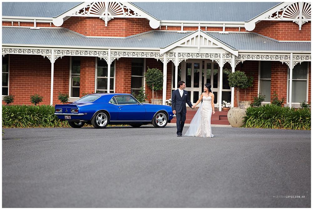 shepparton-wedding-photographer101.jpg