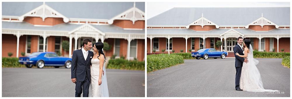 shepparton-wedding-photographer103.jpg