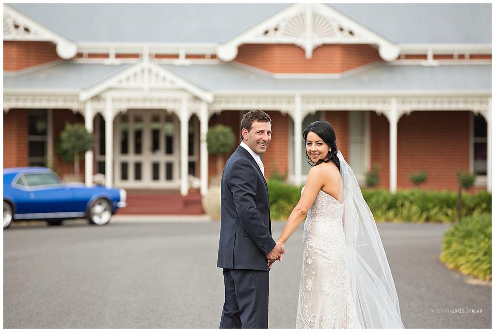 shepparton-wedding-photographer107.jpg
