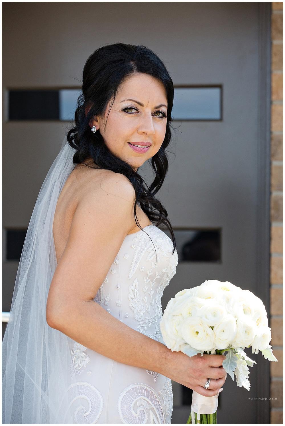 shepparton-wedding-photographer106.jpg