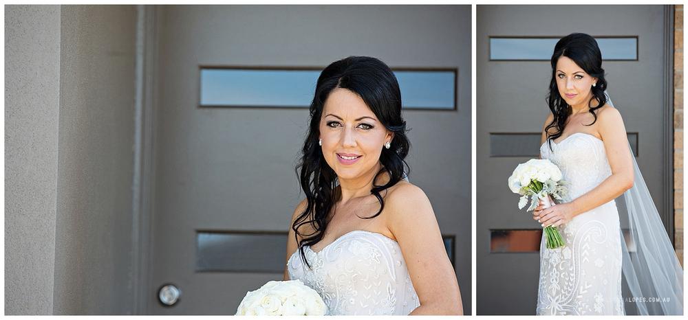 shepparton-wedding-photographer108.jpg