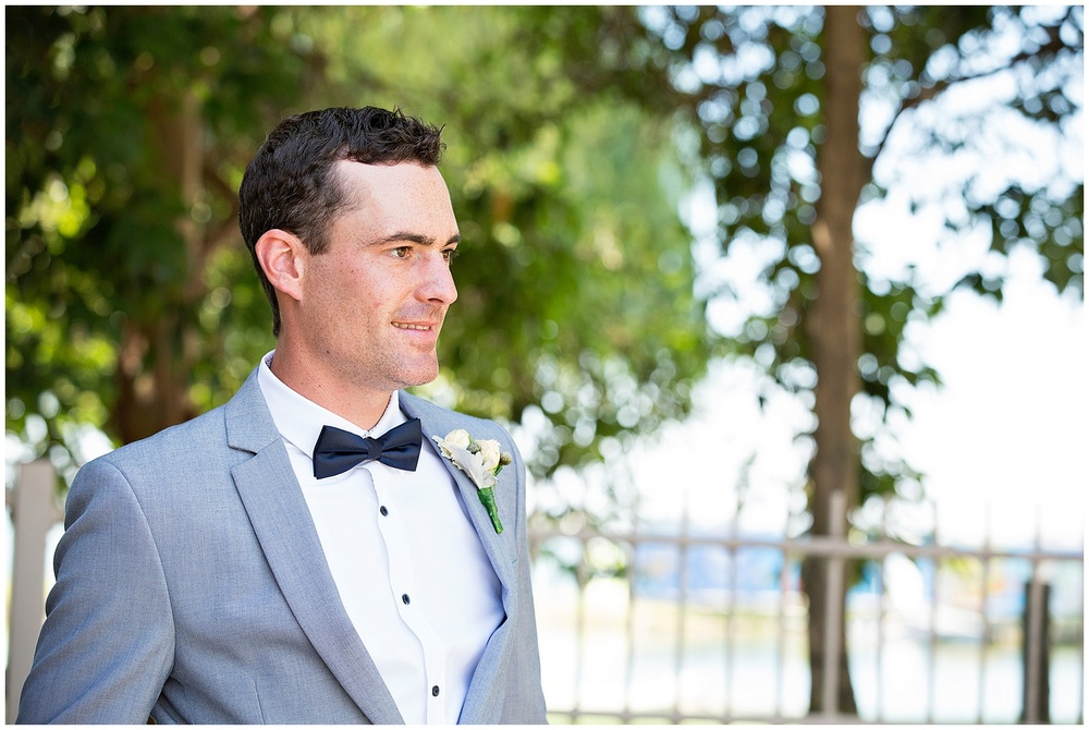 yarrawonga-wedding-photographer_0014.jpg