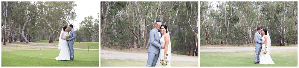 yarrawonga-wedding-photographer_0077.jpg