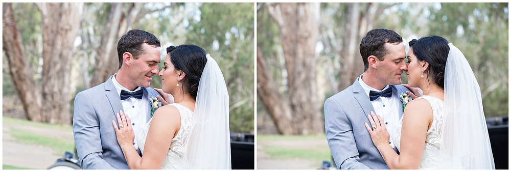 yarrawonga-wedding-photographer_0087.jpg